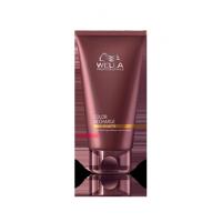 Wella Professional Care Color Recharge Warm Brunette 200 ml