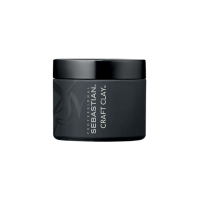 Sebastian Craft Clay 50 ml - muotoilusavi