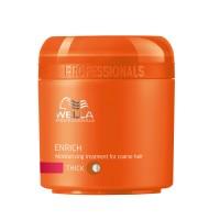 Wella Professional Care Enrich Mask Coarse 150 ml