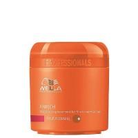 Wella Professional Care Enrich Mask Fine 150 ml