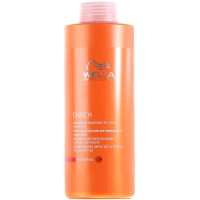 Wella Professional Care Enrich Shampoo Fine 500 ml
