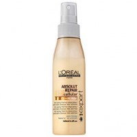 L'oréal Professionnel Absolut Repair cellular hoitoaine 125ml