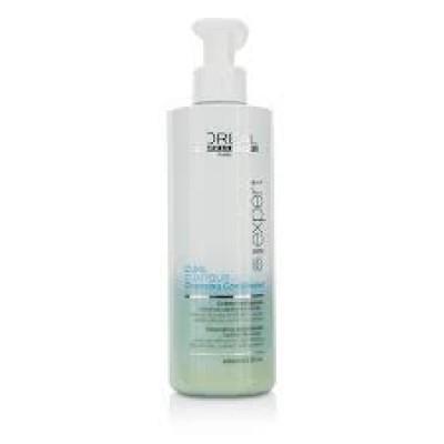 L'oréal Professionnel CURL CONTOUR Cleansing Conditioner 400ml