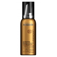 L'Oréal Serie Expert NUTRIFIER Glycerol+Coco Oil Overnight Masque 100ml