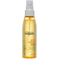 L'Oréal Professionnel SOLAR SUBLIME hiusten suojaspray 125ml