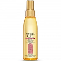 L'oreal Mythic Oil Color Glow 125 ml