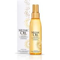 L'oreal Mythic Oil 125 ml