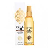 L'oreal Mythic Oil Rich 125 ml