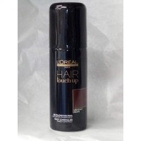 L'oreal Professionnel Hair touch up mahogany brown