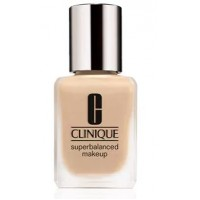 Clinique Superbalanced Silk Makeup Meikkivoide  01 Petal