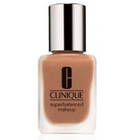 Clinique Superbalanced Makeup Meikkivoide  06 Linen