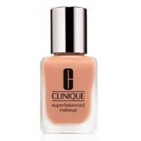 Clinique Superbalanced Makeup Meikkivoide  07 Neutral