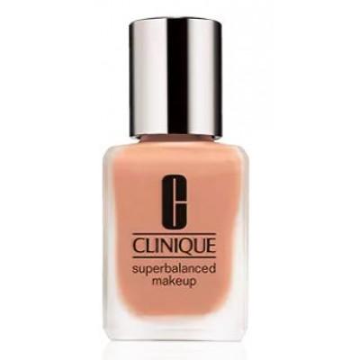 Clinique Superbalanced Makeup Meikkivoide  07 Neutral