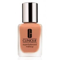 Clinique Superbalanced Makeup Meikkivoide 08 Porcelain Beige