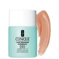 CLINIQUE anti-blemish solutions BB cream medium