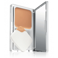 Clinique even better compact makeup SPF 15 Beige 15