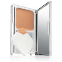 Clinique even better compact makeup SPF 15 Beige 15