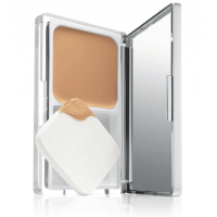 Clinique even better compact makeup SPF 15 Sand 18