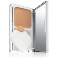 Clinique even better compact makeup SPF 15 Sand 18