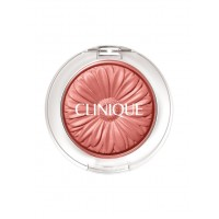 Clinique cheek pop poskipuna 01 ginger pop