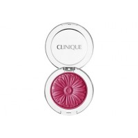 Clinique cheek pop poskipuna 03 berry pop