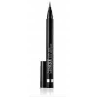 Clinique pretty easy liquid eyelining pen 02 Brown