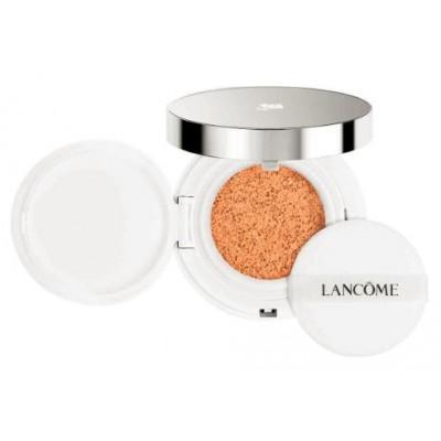 Lancôme Miracle Cushion SK 23 meikkivoide 14 g 01 Porcelaine