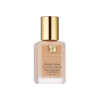 Estee Lauder Double Wear Stay-in-Place Makeup 30 ml - nestemäinen meikkivoide 1N2 ECRU