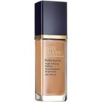 Estee Lauder Perfectionist Makeup 4N1 SHELL BEIGE
