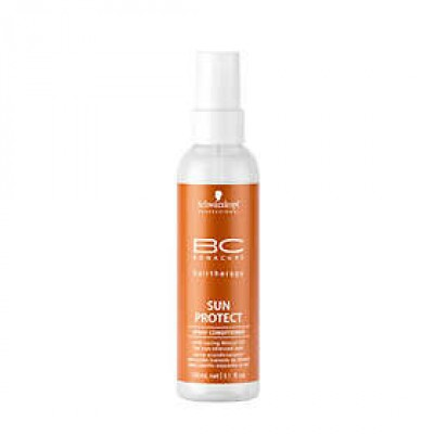 BonaCure SUN PROTECT Spray Conditioner 150 ml