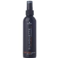 Silhouette Pump Spray super hold 200 ml