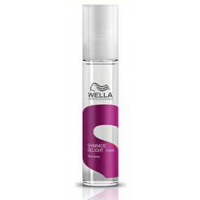 Wella Professional Care Shimmer Delight 40 ml