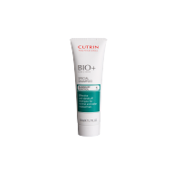 Cutrin BIO+ Special Shampoo, travel 50 ml