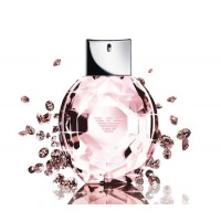 ARMANI Diamonds Rose EdT 30 ml