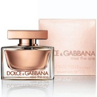 Dolce & Gabbana Rose The One EdP 30 ml