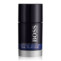 BOSS Bottled Night Deodorantti stick 75 ml