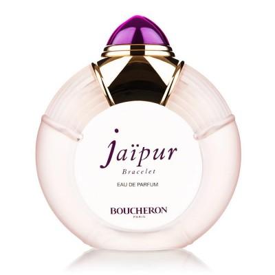 BOUCHERON Jaipur Bracelet EdP 50 ml