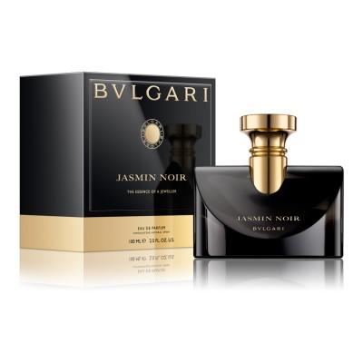 BVLGARI Jasmin Noir edt 30 ml