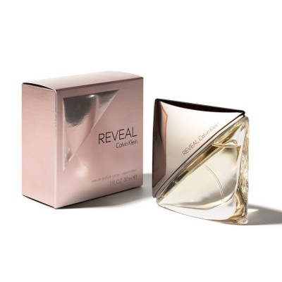 Calvin Klein Reveal EdP 50 ml