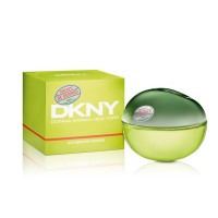 DKNY Be Desired EdT 50 ml