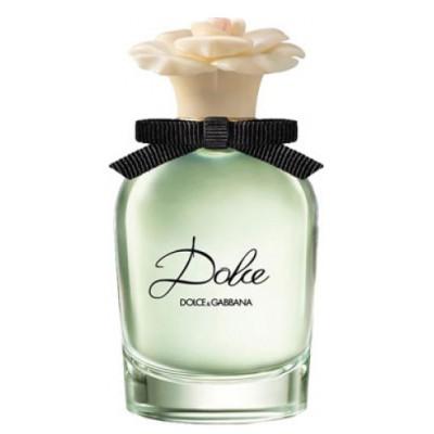 Dolce & Gabbana DOLCE EdP 30 ml