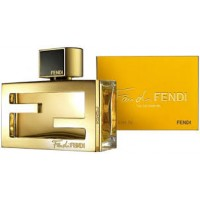 FAN DI FENDI EDP 30ML
