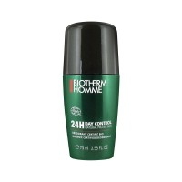 BIOTHERM HOMME 24H Day Control Deo rollon