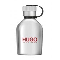 BOSS Hugo Iced EdT 75 ml