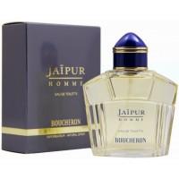 Boucheron Jaipur Homme Eau de Toilette 50 ml