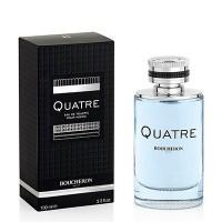 Boucheron Quatre pour Homme EdT tuoksu 30 ml