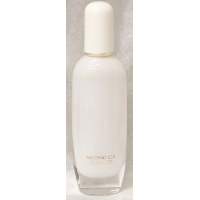 Aromatics in White by Clinique EdP 30 ml