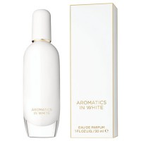 Aromatics in White by Clinique EdP 50 ml