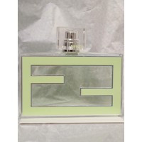 FAN DI FENDI EAU FRAICHE 30 ML