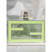 FAN DI FENDI EAU FRAICHE 50 ML